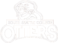 South Seattle College Otters
