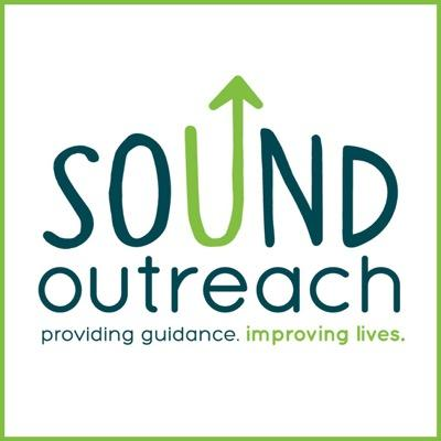 Sound Outreach logo